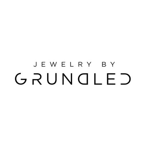 Grundled logo