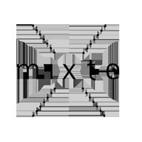Mixte logo