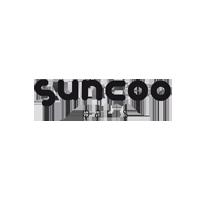 Suncoo logo