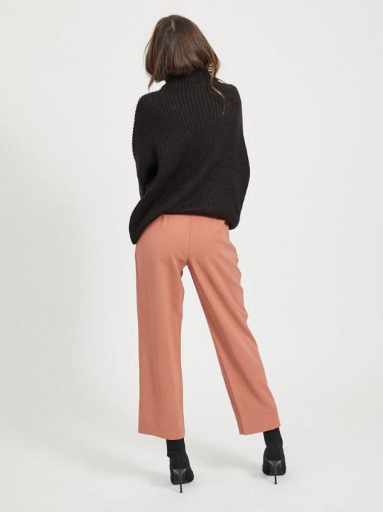 vifabera 7-8 copper brown