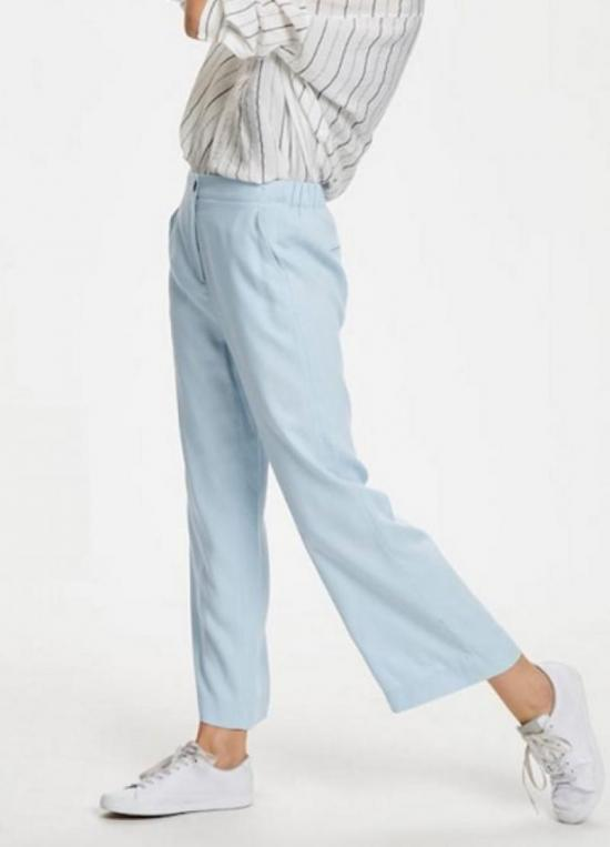 cashmere blue
